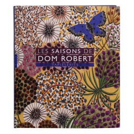 Catalogue Les Saisons de Dom Robert